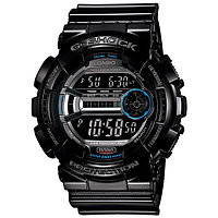 Casio G-Shock GD-110-1D, фото 1