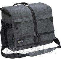 National Geographic W2160