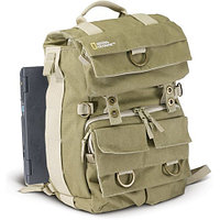 National Geographic Earth Explorer NG 5160
