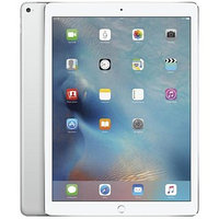 "Apple iPad Pro  Планшет 12.9"" Wi-Fi 256GB Silver (ML0U2)"