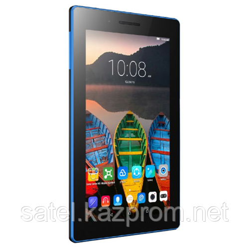 Lenovo tab 3 essential 710f 8gb black-blue