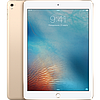 "Apple iPad Pro Планшет 9.7"" Wi-Fi + LTE 128GB Gold (MLQ52)"