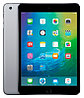 Apple iPad mini 4 Планшет 128Gb WiFi+4G Space Gray (MK762)