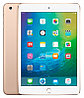 Apple iPad mini 4 Планшет 128Gb WiFi+4G Gold (MK782)
