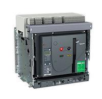 Автоматический выключатель 3Р 1000А