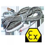 ДТПХхх4.EXI термопары с кабельным выводом