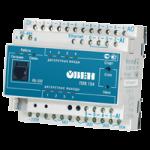 Программируемый логический контроллер ОВЕН ПЛК154
