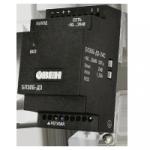 БП30-С одноканальный блок питания до 30 Вт