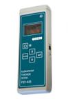 Калибратор токовой петли РЗУ-420