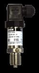 ПД100 модели 111/171/181 датчики давления общепромышленныe