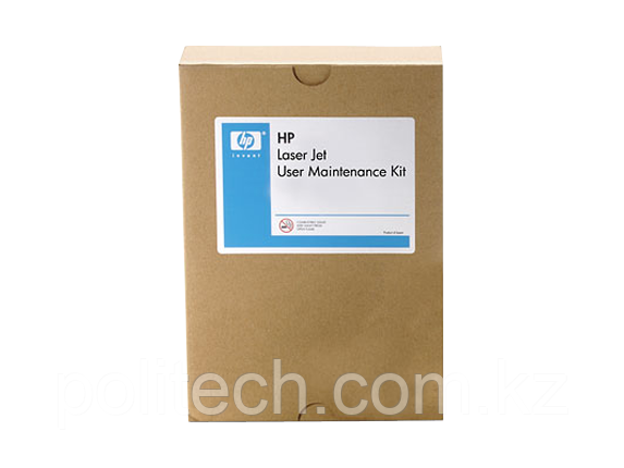 HP ADF Roller Replacement Kit , for CLJ Ent M830, M880;