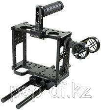 Риг Proaim RAPIDO для DSLR камер