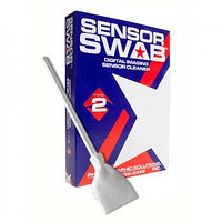 Photographic Solutions Sensor Swab Type 2 (12-Pack)