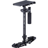 Стедикам Glidecam HD2000 Stabilizer System With 577 QR Plate Kit