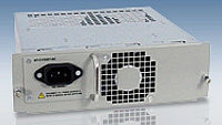 AC Power Supply for AT-CV5001 Chassis