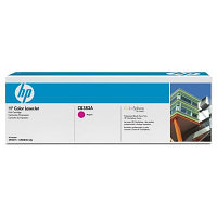 Картридж HP CB383A Magenta Print Cartridge for Color LaserJet CM6030/f/CM6040/f/CP6015dn/n/xh, up to 21000 pages. ;