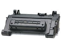 Картридж HP CC364A Black Toner Cartridge for LaserJet P4014/4015/4515, up to 10000 pages. ;