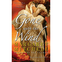 Mitchell M.: Gone With The Wind 859880