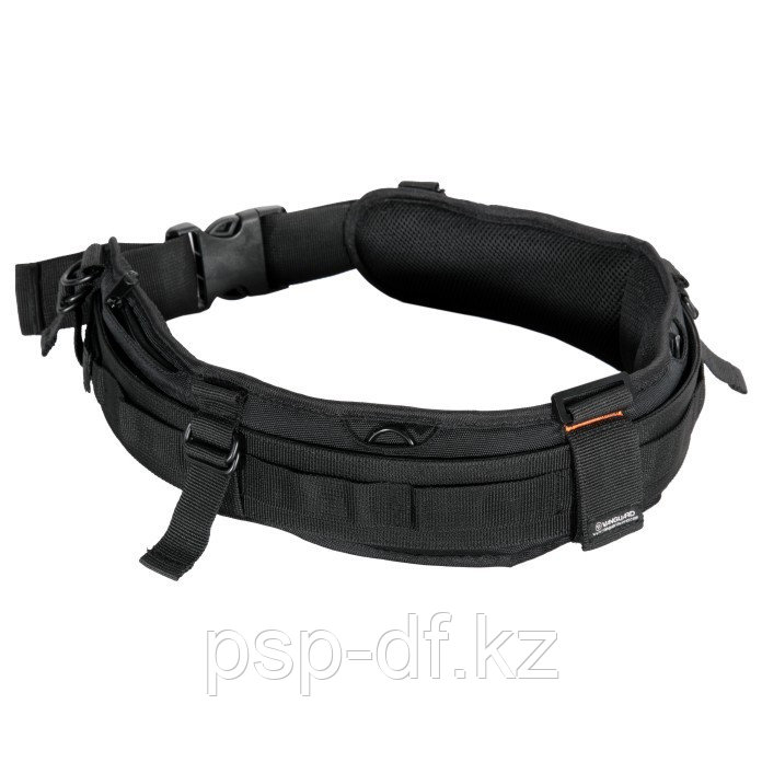 Vanguard ICS Belt M/S пояс-разгрузка