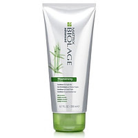 Кондиционер Биолаж Файберстронг - Matrix Biolage Fiberstrong Conditioner 200 мл.