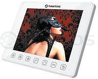 """Tango+ Монитор видеодомофона, цв., TFT LCD 9"""" 800х480, PAL/NTSC, Hands-Free"""