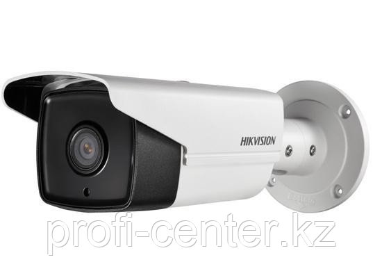 Turbo HD Hikvision DDS-2CD2T42WD-I8