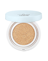 SKIN79 HYALURONIC CUSHION SPF50+ PA+++ КУШОН С ГИАЛУРОНОВОЙ КИСЛОТОЙ