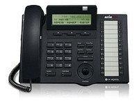Телефоны к IP АТС eMG80