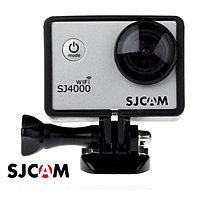 SJCAM® Рамка для SJ4000/SJ5000, фото 1