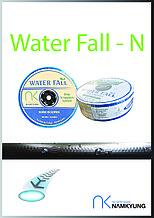 Ватер Фолл-Эн (Water fall - N)