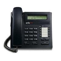 Цифровой системный телефон LDP-7208D, фото 1