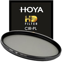 Фильтр Hoya HD Digital CPL Filter 72mm