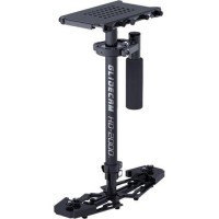 Стедикам Glidecam HD4000 Stabilizer System With 577 QR Plate Kit