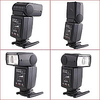 Фотовспышка Yongnuo Speedlite YN 460-II for Nikon