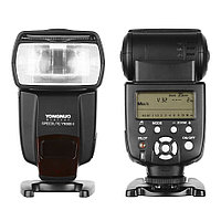 Фотовспышка Yongnuo Speedlite YN 560-III for Nikon
