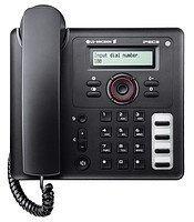 SIP телефон для IP АТС Asterisk