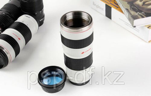 Canon Cup EF 70-200 2.8 IS USM