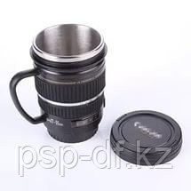 Camera Cup EF-S 17-55mm f/2.8 IS USM