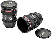 Canon Cup EF 24-105 f/4L IS USM