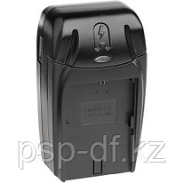 Watson Sony NP-FW50 Battery charger 220v и Авто. 12V