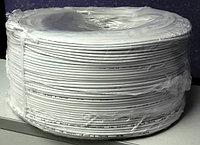 КСПВ 2*0,50мм Кабель (провод)