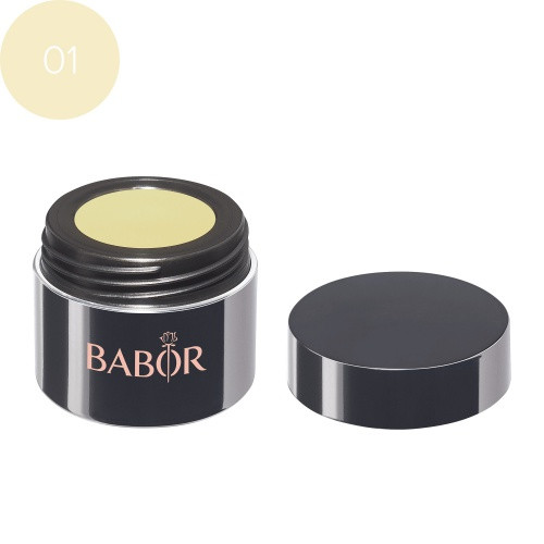 Крем камуфляж BABOR Face Make up Camouflage Cream
