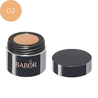 Крем камуфляж BABOR Face Make up Camouflage Cream 02 - Средний