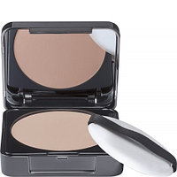 Прозрачная пудра BABOR Face Make up Invisible Powder