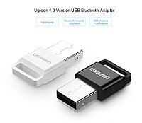 USB 2.0 Bluetooth Adapter UGREEN