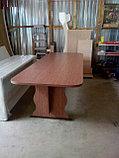 Стол кухонный, фото 2