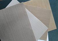 Тефлоновый лист (40*60 см)