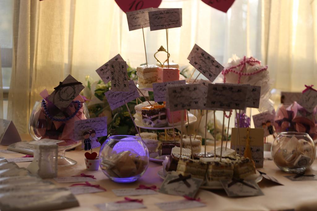 Candy bar (обертки для шоколадок, открытки, рассадка гостей, бонбоньерки)