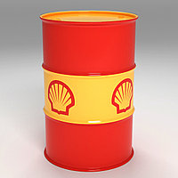 Shell Helix Plus Extra 5W-40