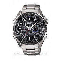 Часы Casio Edifice EQS-500DB